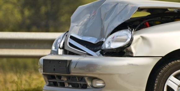 Car Insurance Tips