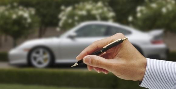 Car Loan Tips